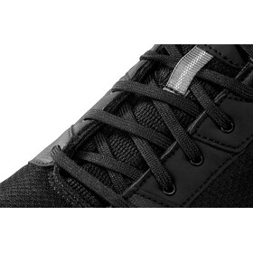Haglöfs M's Observe Extended GT Shoes True Black